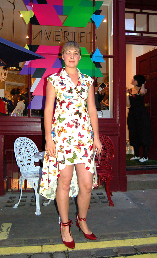 butterfly_dress_sm