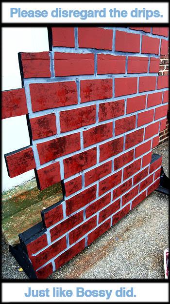 brick-sponge