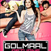 BollyWood Movie Golmaal Returns [ TopMp3.blog.co.in ]