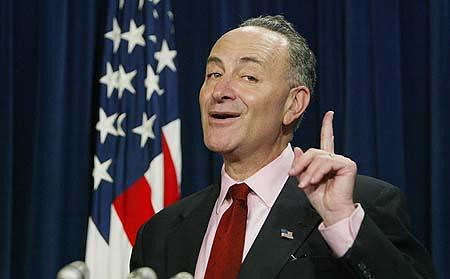 schumer by dnblog1.