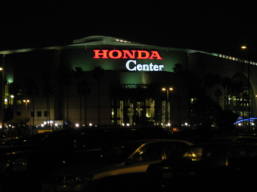 coldplay honda center 001