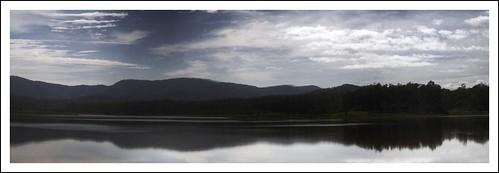 Lake Manchester