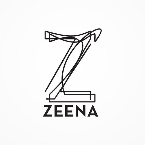Zeena1_entry