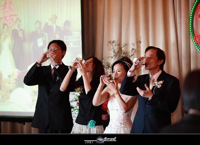 Sung Wedding03.jpg