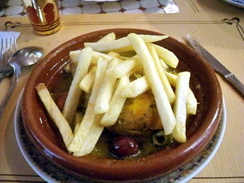 morrocan-chicken-dish