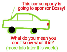 sponsor-car