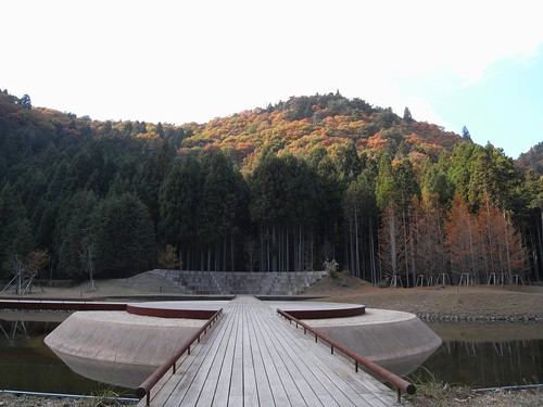 室生山上公園芸術の森-07