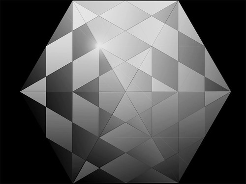 "Estrellas 49 • <a style=""font-size:0.8em;"" href=""http://www.flickr.com/photos/30735181@N00/3117608027/"" target=""_blank"">View on Flickr</a>"