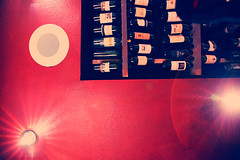Blessings From Above (Richard K Tong) Tags: sanfrancisco california canon italian wine alcohol napa chianti 5d soma merlot grape f28 28l chardonnay markii cabernet sauvignon bucadipeppo 1635mm canoneos5dmarkii canoneos5dmkii