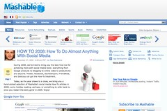 How To Do Almost Anything With Social Media_1230860701100