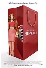 Bir Alışverişkoliğin İtirafları / Confessions of a Shopaholic (2009)