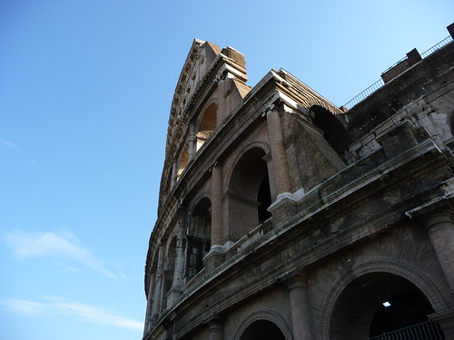Italy Jan 25-31 103