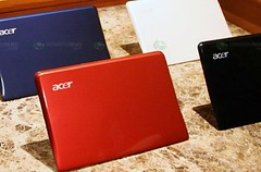 Acer_Aspire_One_003