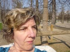 Im Jardin des Tuileries