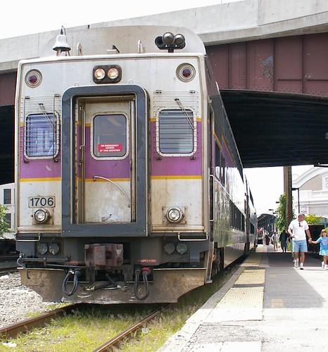 2006-8-18 Worcester 159