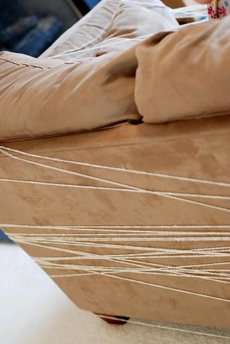 v yarn couch 023