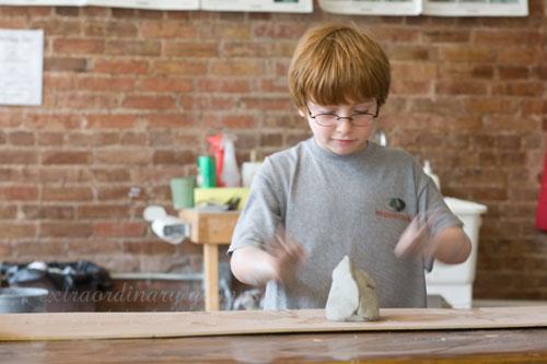 potteryclass_Jul312009_0022web
