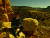 COLORES | Surviving Columbus: First Encounters | New Mexico PBS (New Mexico PBS) Tags: new newmexico history mexico documentary colores nativeamerican pbs 1990 zuni newworld puebloindians hawikuh survivingcolumbusfirstencounters estebanico conroychino newmexicopbs