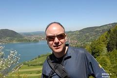 Schliersee 08 Mai 2011_09 (GAP089) Tags: alps bayern bavaria oberbayern alpen schliersee selfie waldeck selfies bavire legourmand hohenwaldeck gtzaprimke gtzprimke bierinsel gap089 wwwlegourmandde legourmanddasgeniessermagazin primke gapprivatportraits dasgeniessermagazin geniessermagazin
