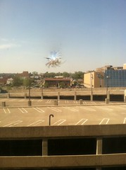 Welcome to Sioux City!