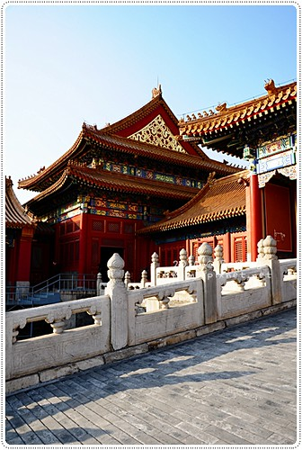 北京故宮 (44).JPG