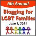 2011familyday125x125