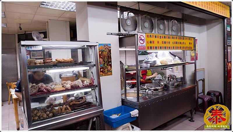 2011-03-10-久違陽春麵店 (5)