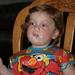 carrie_eats_again_20110521_16301