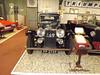DSCF3914 (Clive Bookham) Tags: old uk england classic cars car wheel vintage photo pix fuji britain wheels dream picture snap american finepix british custom wiltshire fujitsu piccy calne s4000 motormuseum pointandclick atwellwilson fujis4000 fuji4000