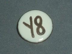 """Yul 8, la """"pin"""""""