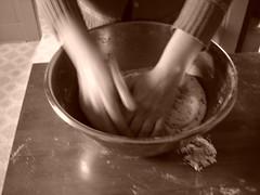 bread 5