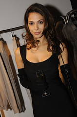 Moran Atias (CoSTUME NATIONAL) Tags: paris costume 21 national moran costumenational atias