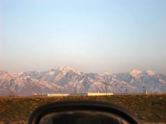 cannon 037 (Sharri2) Tags: utah hunting geode