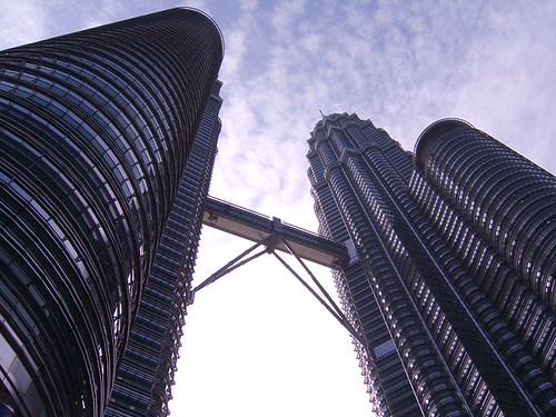 twin_towers2