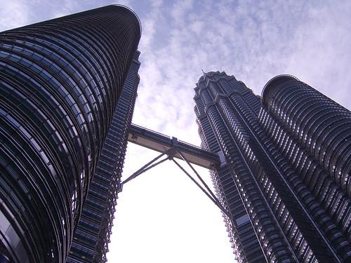 twin_towers2