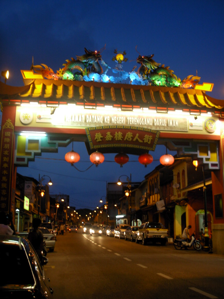 K Terengganu -Q chinois (6)