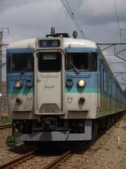 P5040160