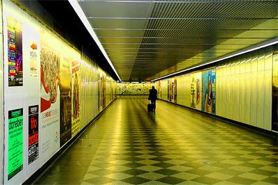 vienna_underground