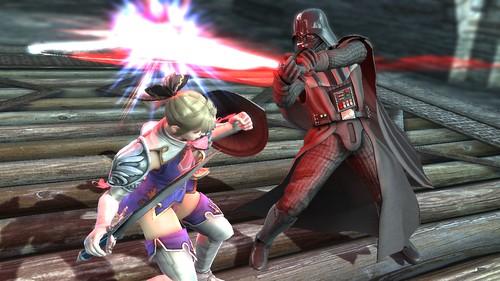 sc4_pub_ss_Vader_Cassandra_002