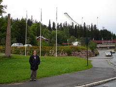 DSC04234 (Zouave) Tags: oslo norway scandinavia escandinavia