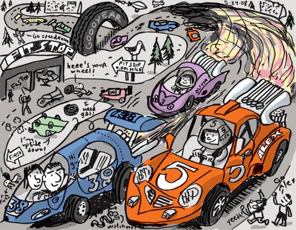 speedracerscolor052408me