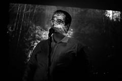 Matt Briggs (rosemaryphotography) Tags: gallery ghost mcleod