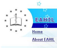 Go To EAHIL Website