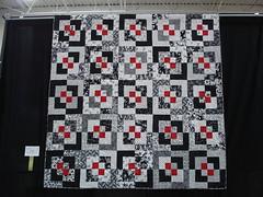 Black & White Challenge