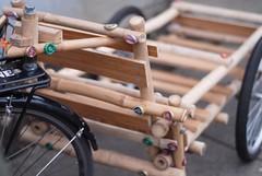 Bamboo Trailer Builder Elden Clarke-1-3.jpg