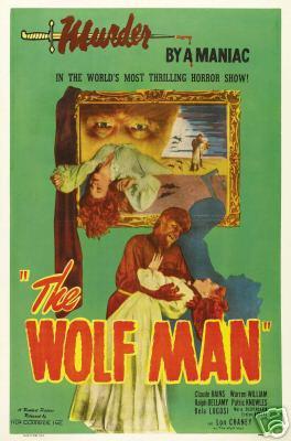 wolfman_poster.JPG