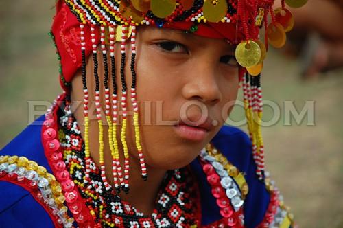 Larawan ng tribong bagobo sa pilipinas at kanyang larawan