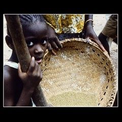 Food (Osvaldo_Zoom) Tags: food price responsibility cereals burkinafaso foodcrisis goldenvisions