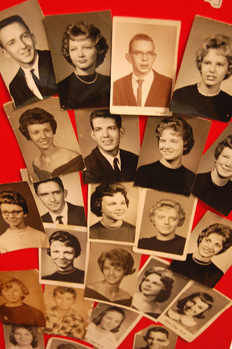Hartford High School Class of '63