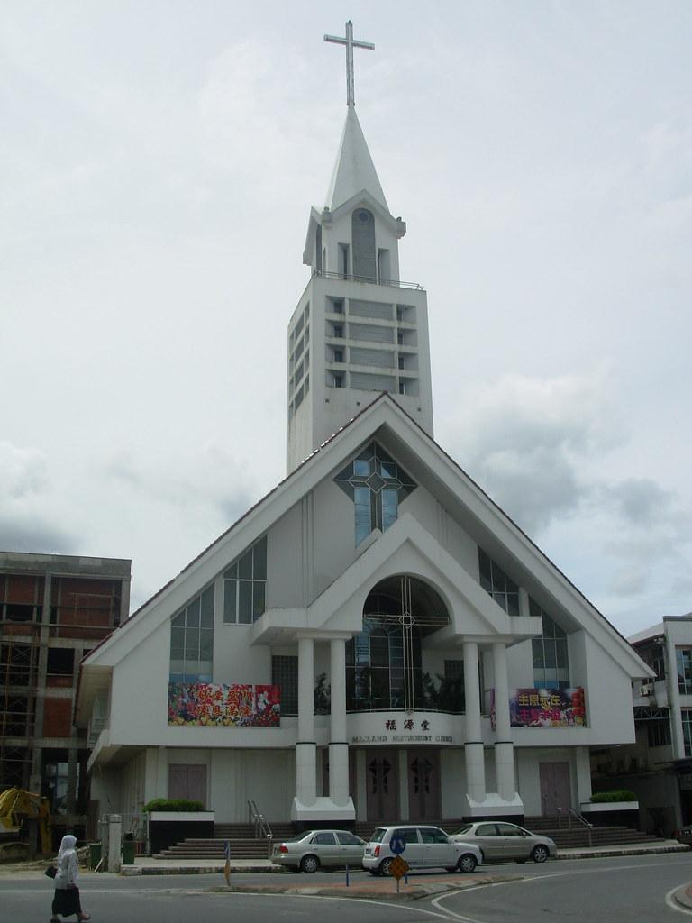 Sarawak-Sibu (184)